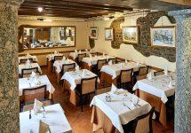 ristorante-pizzeria-la-cicala (1)