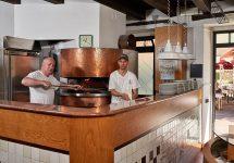 ristorante-pizzeria-la-cicala (11)