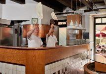 ristorante-pizzeria-la-cicala (12)