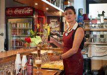 ristorante-pizzeria-la-cicala (13)