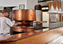 ristorante-pizzeria-la-cicala (15)