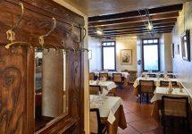 ristorante-pizzeria-la-cicala (2)