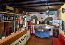ristorante-pizzeria-la-cicala (3)