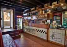 ristorante-pizzeria-la-cicala (4)