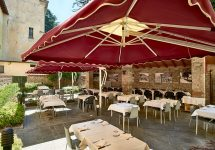 ristorante-pizzeria-la-cicala (5)