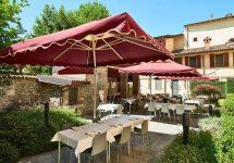 ristorante-pizzeria-la-cicala (6)