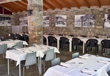 ristorante-pizzeria-la-cicala (8)