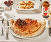 La Cicala Pizzeria Ristorante (4)