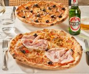 La Cicala Pizzeria Ristorante (5)