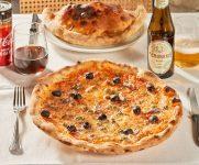 La Cicala Pizzeria Ristorante (6)
