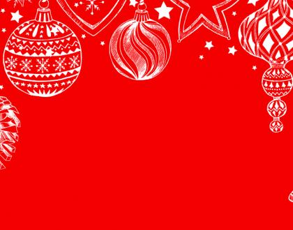 Menù di Natale 2018